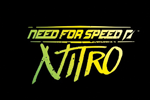 Дата выхода NFS Nitro