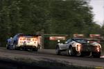 Подробности о NFS Shift из журнала AutoSimSport