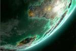 Первый трейлер NFS World Online