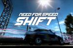 Первый тизер Need For Speed Shift
